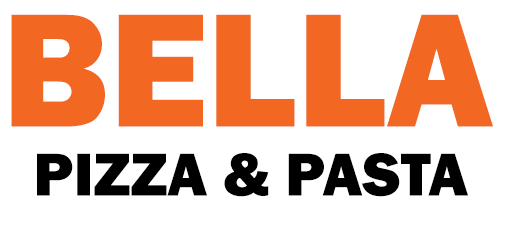 Bella Pizza Marcilly-sur-Eure